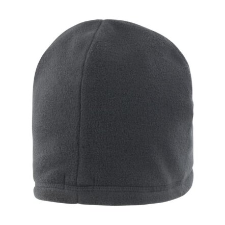 Performance Double Micro Reversible Bob Hat
