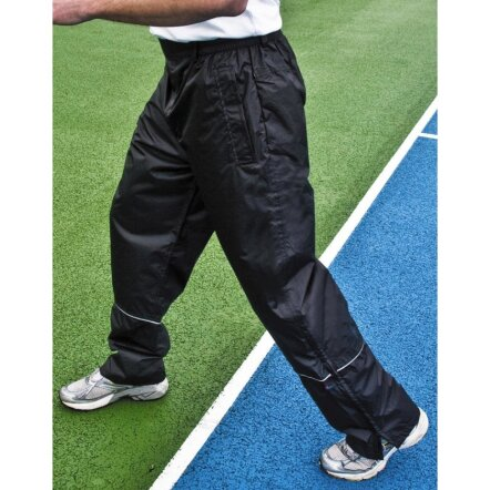 Max Performance Training Trousers