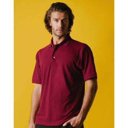 Workwear Polo/Superwash