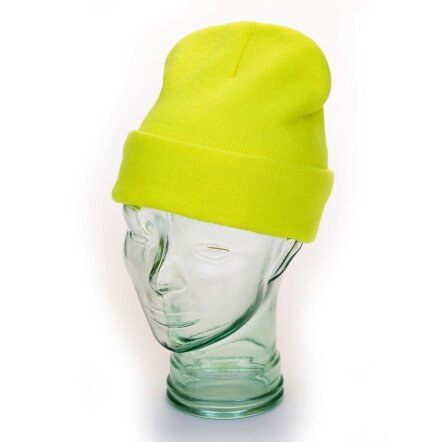 Yoko Hi-Vis Thinsulate® Hat